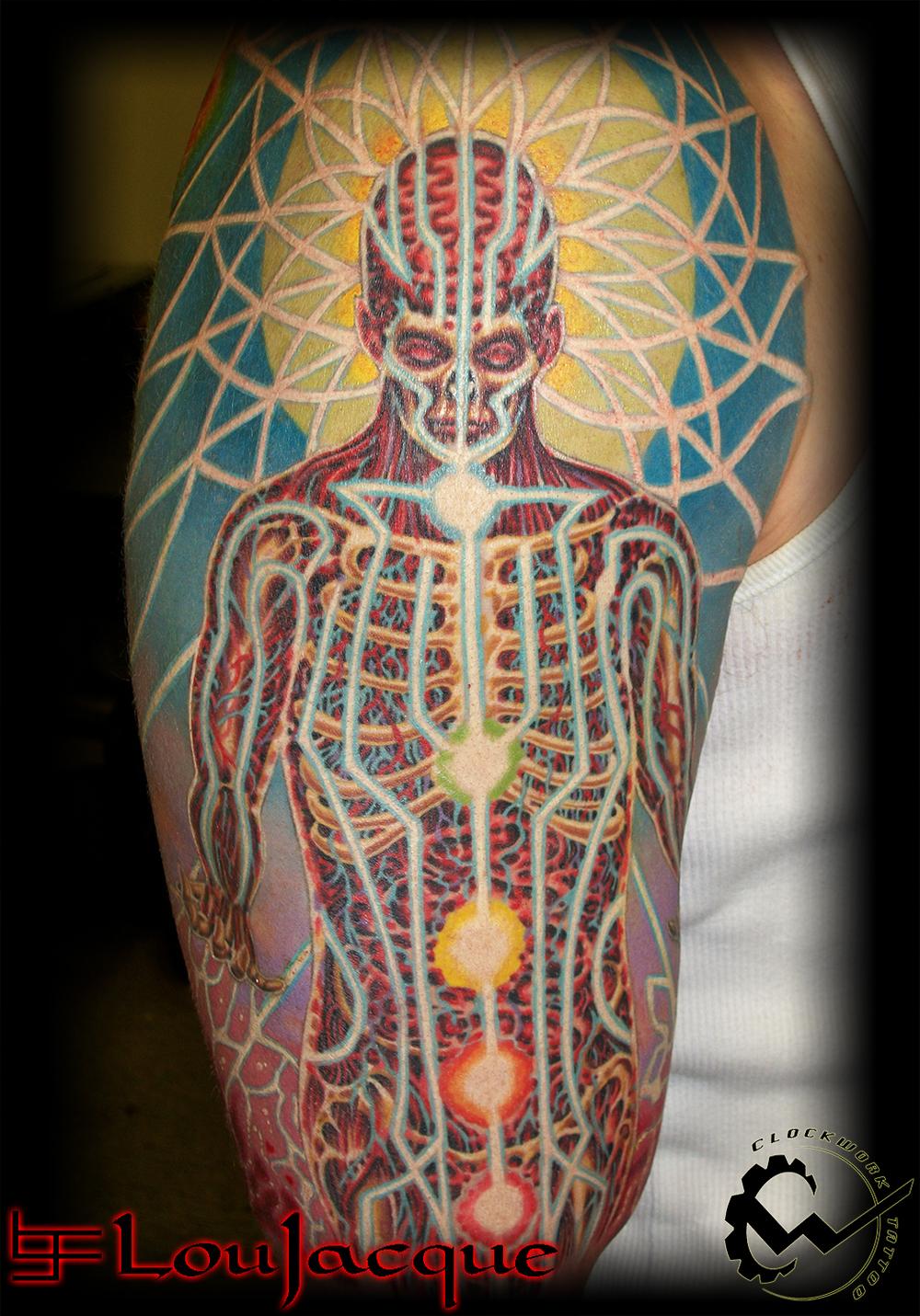 Anatomy-Sacred-Geometry.jpg