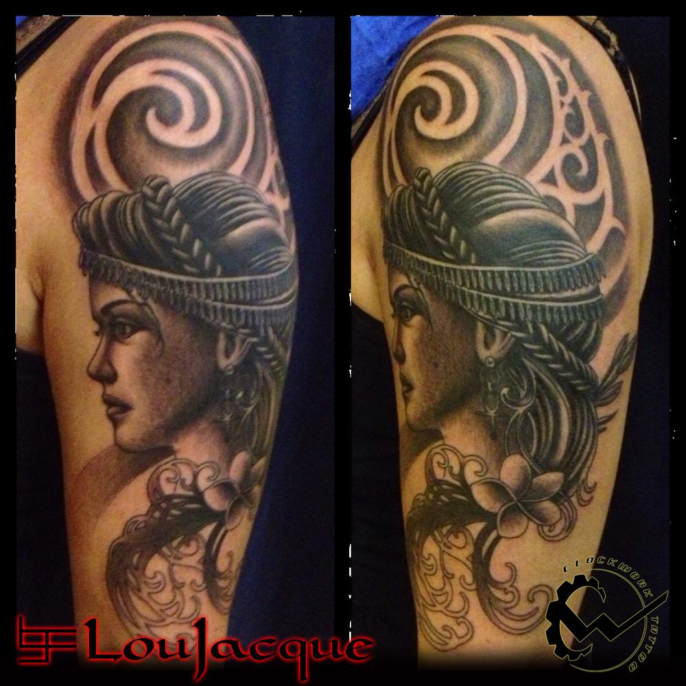 Gypsy-Woman.jpg