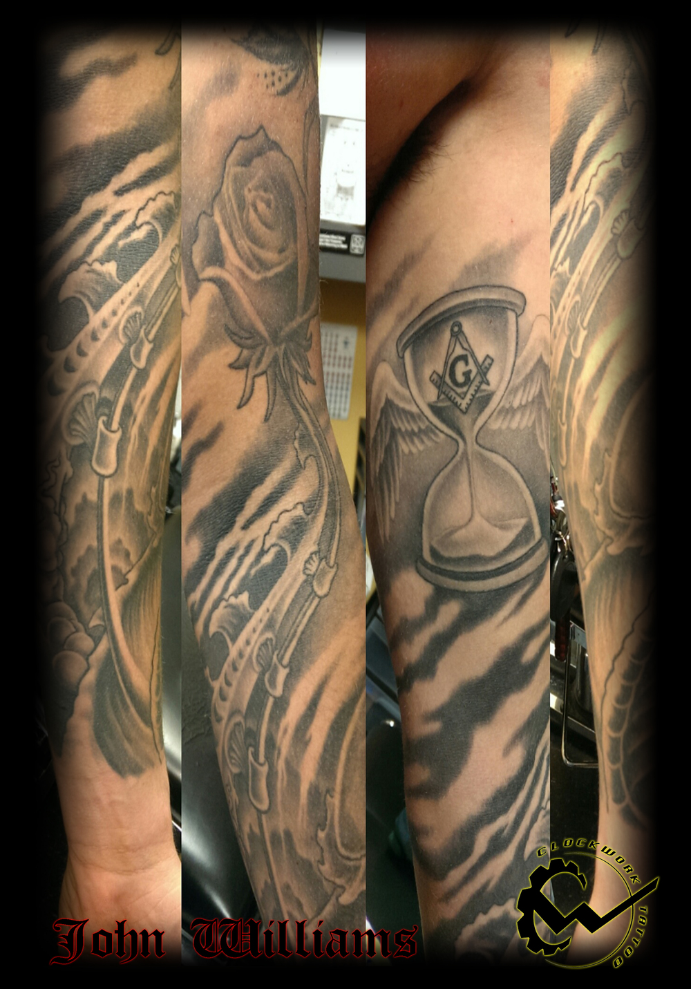 johndavissleevetattoo.jpg