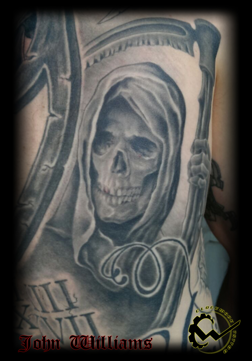 johnreapertattoo.jpg