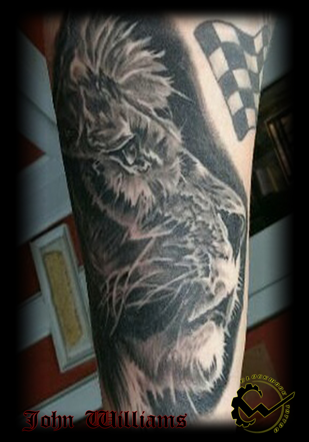 johnlion2tattoo.jpg