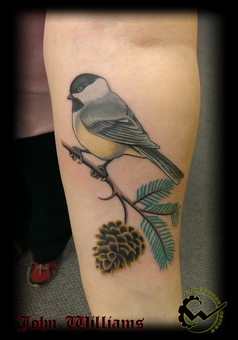 johnbirdtattoo.jpg