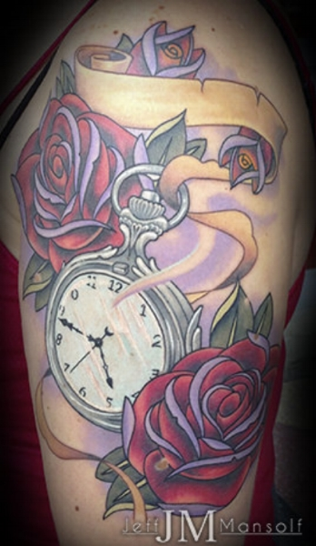 watch-rose-tattoo.jpg