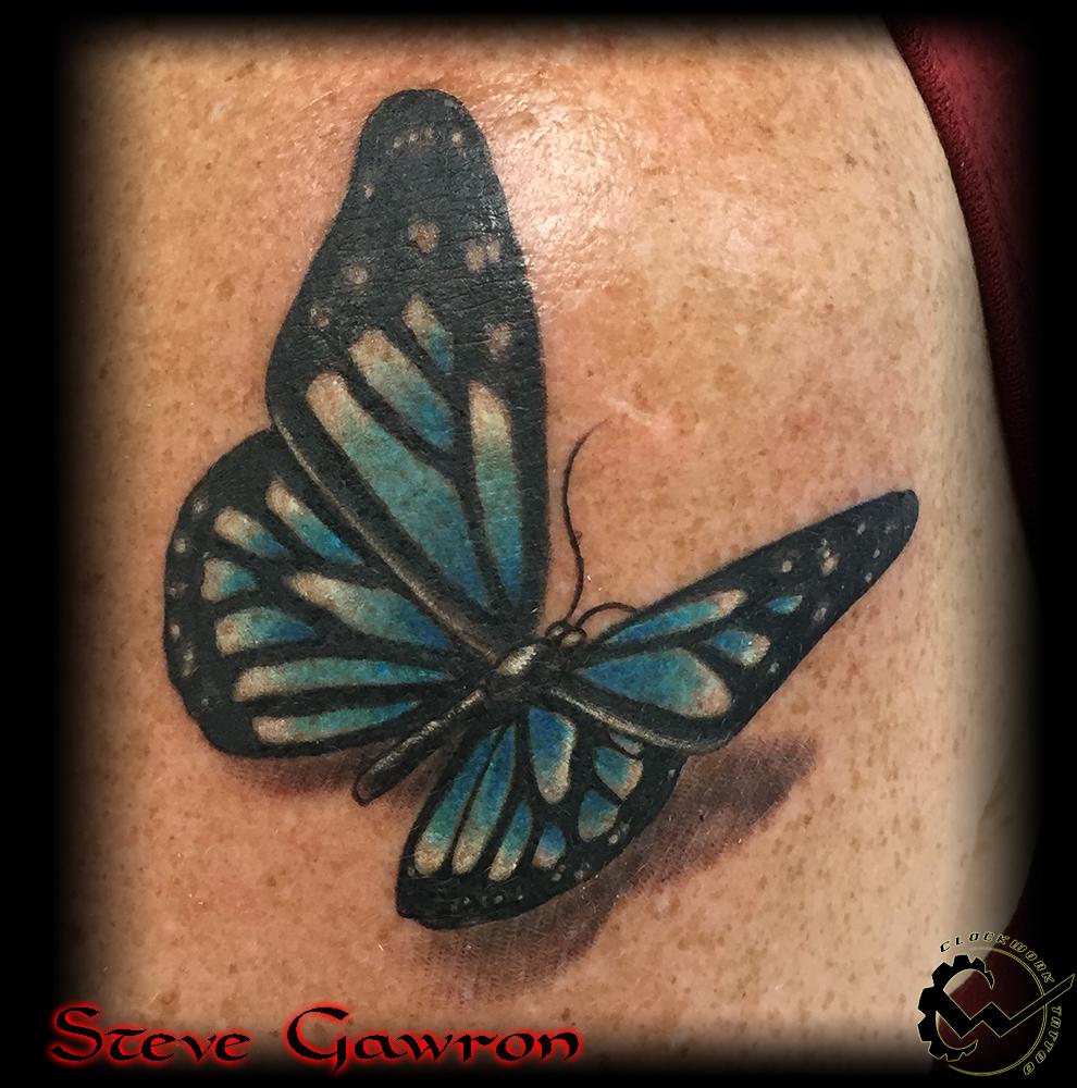 Steve_Butterfly.jpg