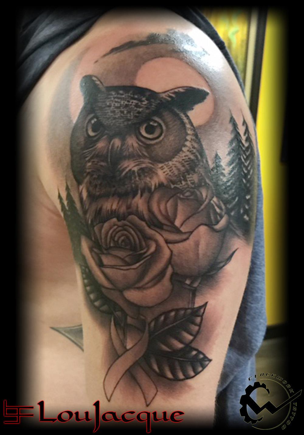 Owl_Rose.jpg