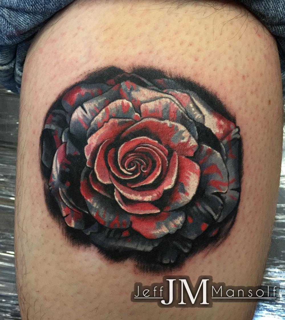 rosesplatter.jpg