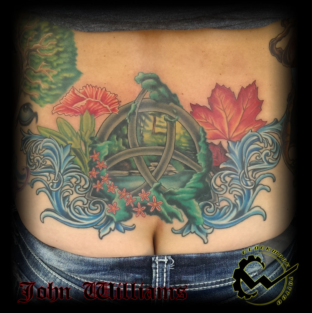 johncelticlowerbacktattoo.jpg