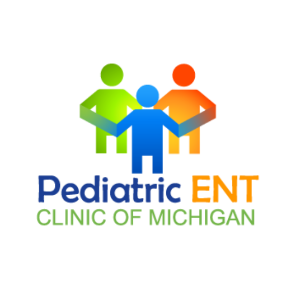 Pediatric ENT Clinic of Michigan