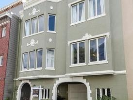 2nd casa pic.jpg