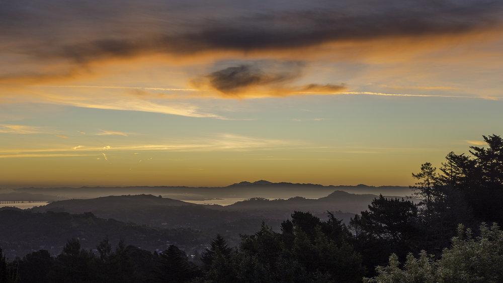 Madera Way, 178, Mill Valley Sunrise HR-2.jpg