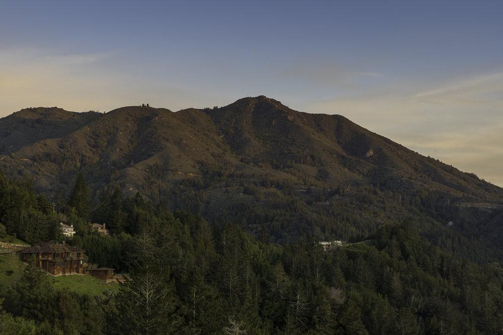 Madera Way, 178, Mill Valley Sunrise HR-7.jpg