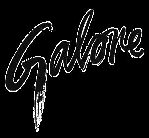 GALORE+MAG+LOGO.png