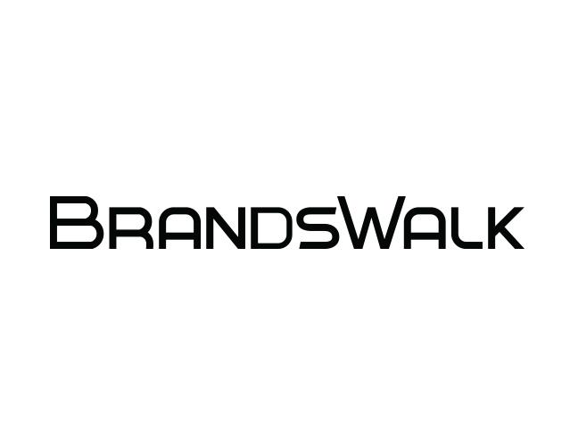brandswalklogo.jpg