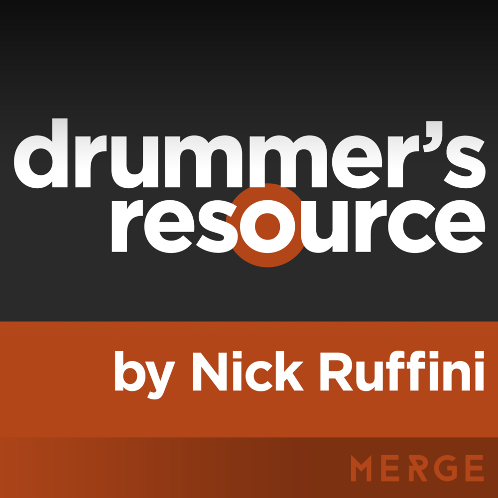 drummers resource.png