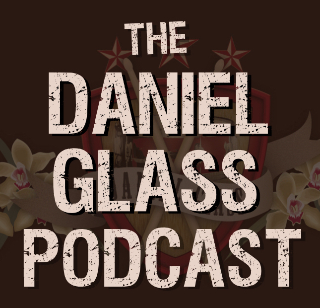 1. Podcast-Logo-Square-2.jpg