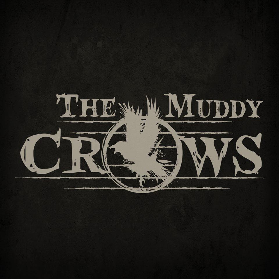 960MuddyCrows.jpg
