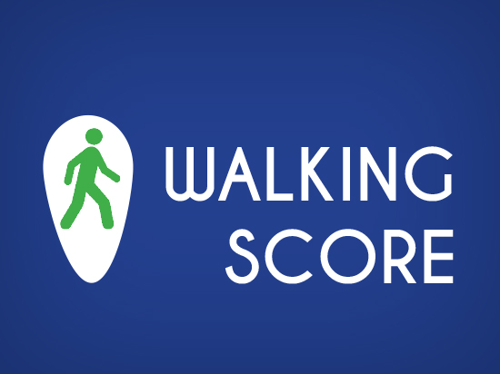 WalkingScore.jpg