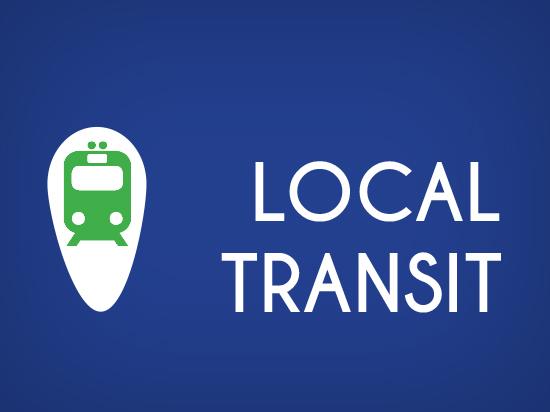 LocalTransit.jpg