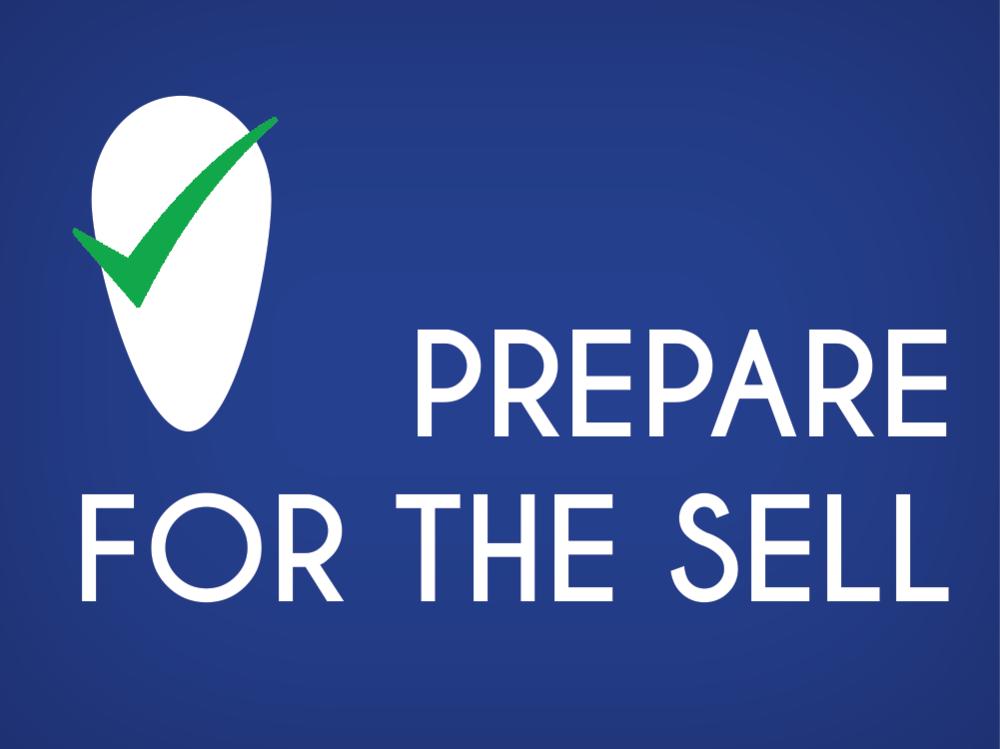 PrepareSell.png