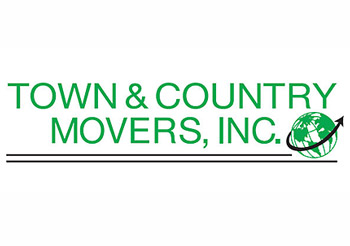 Logo-Town-Country-Movers-350.jpg