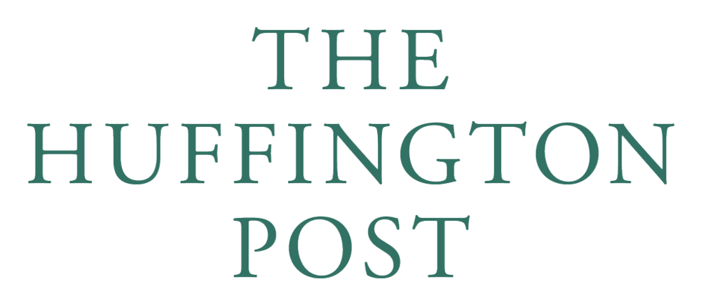 huffington-post-logo.png