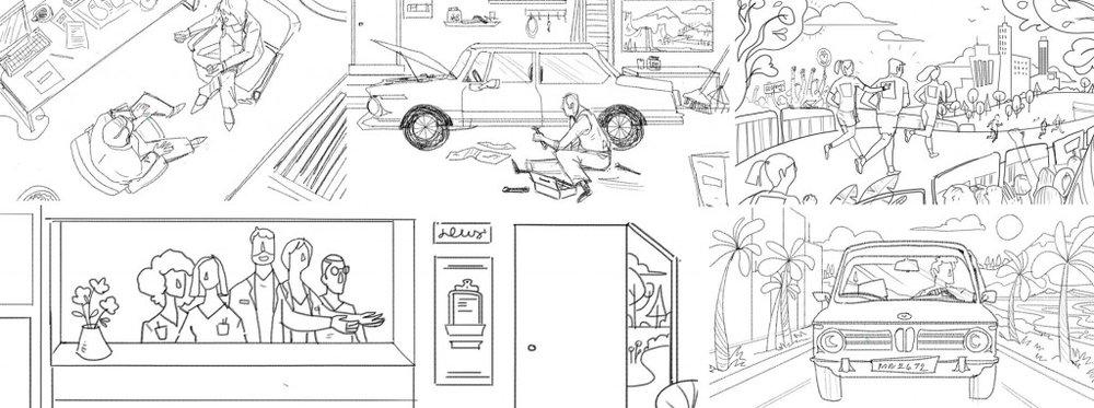 Sketches_03-1024x382.jpg