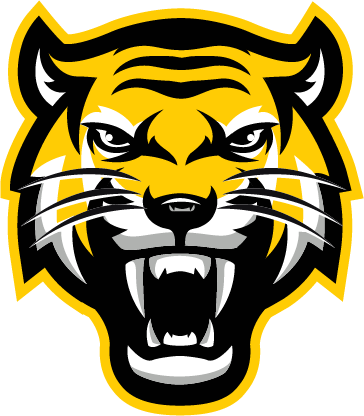 Yellow Tigers Karate