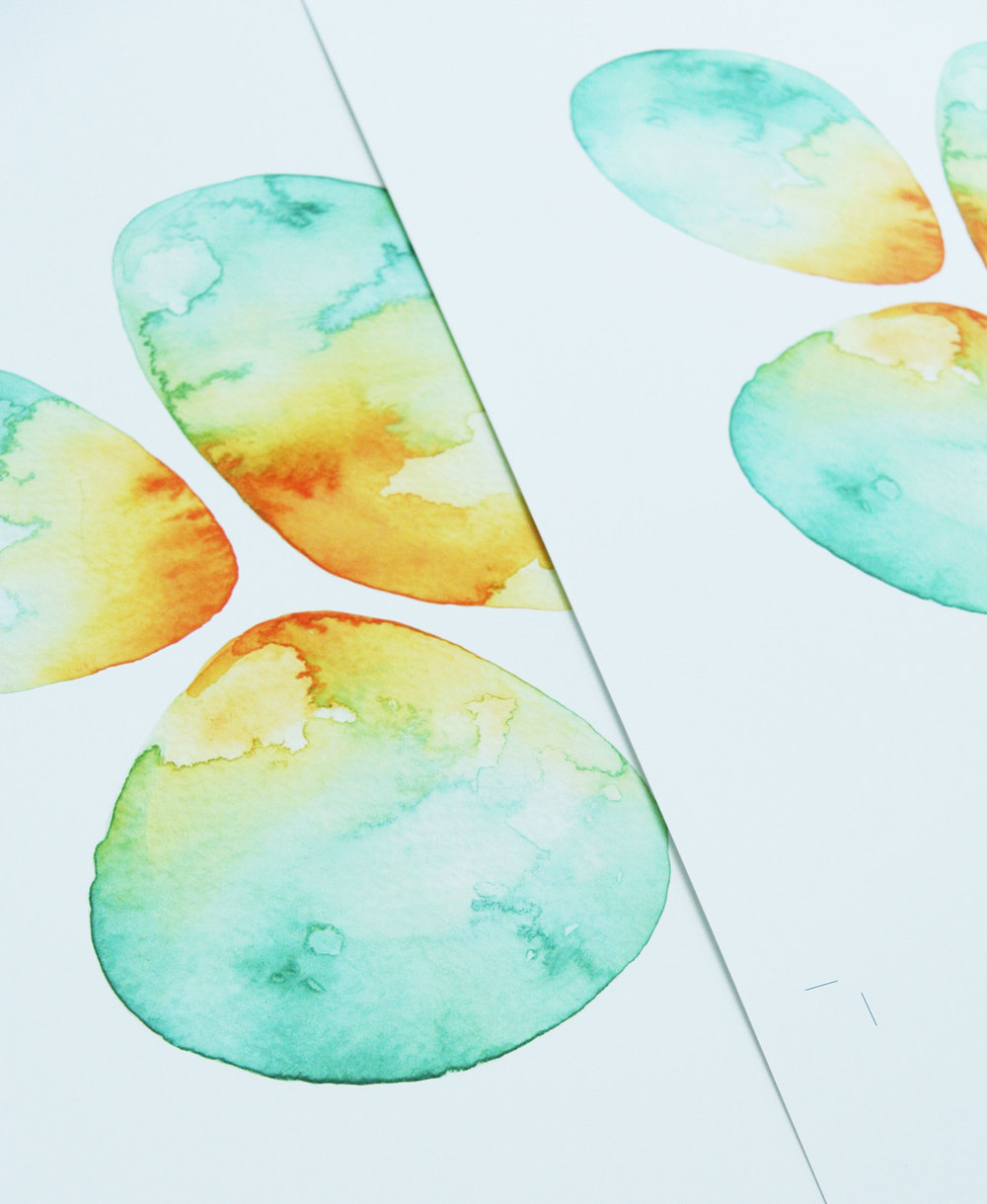 fire_opal_print.jpg