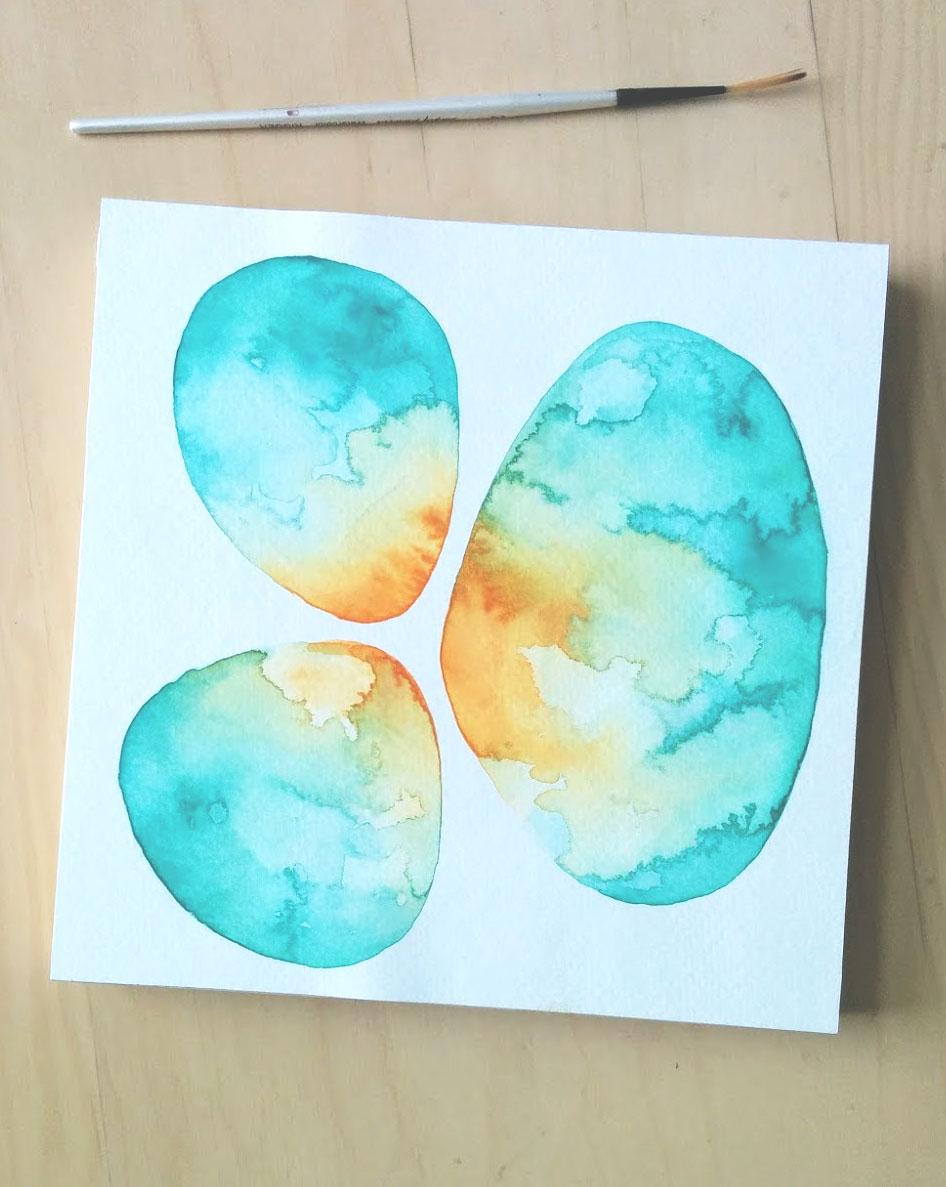 ellen sherman fire opal.jpg