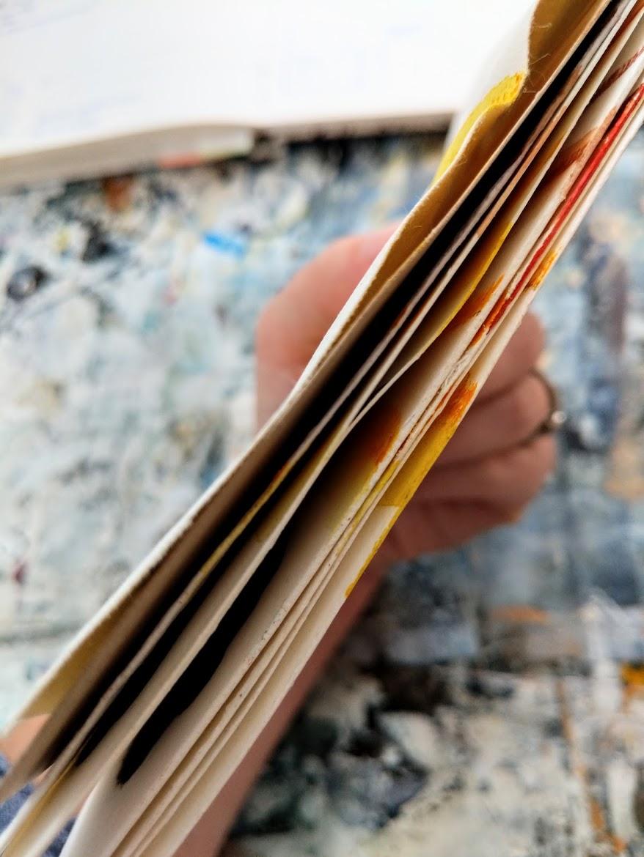 EH Sherman Paper _header.jpg