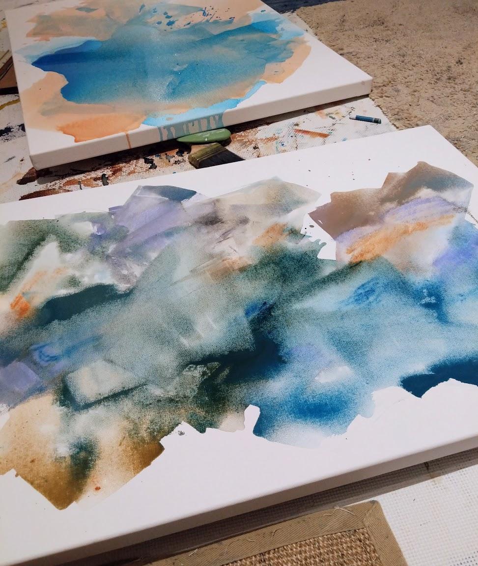studio_wet_paint.jpg
