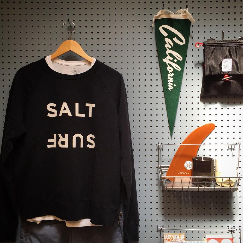 Salt-Surf.jpg
