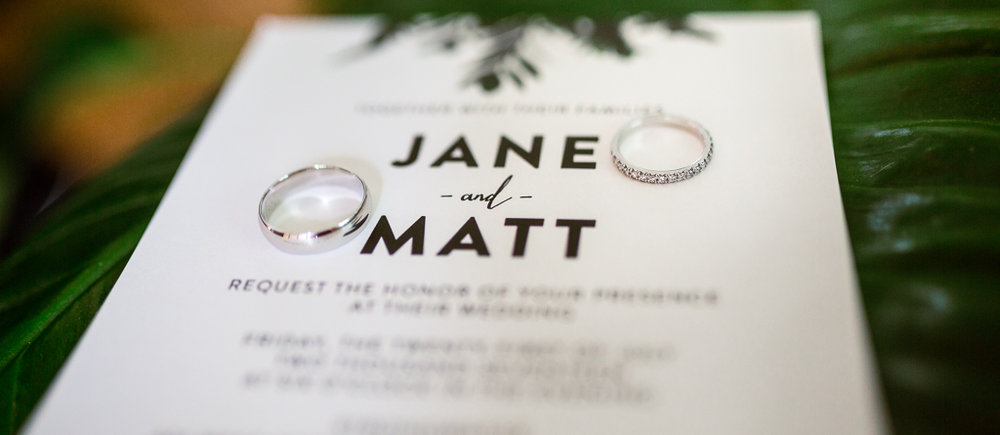 Wedding-ring-detail-strongwater-wedding-columbus-ohio-wedding-photographer1.jpg