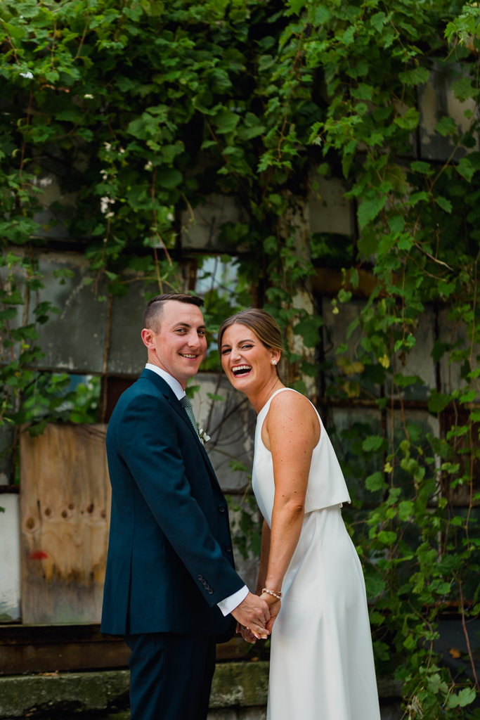 strongwater-wedding-outdoor-bride-and-groom-laughing-and-happy-columbus-ohio-wedding-photographer3.jpg