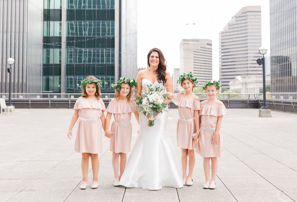 rooftop-bridesmaids-radisson-downtown-columbus-ohio-wedding-photographer2.jpg