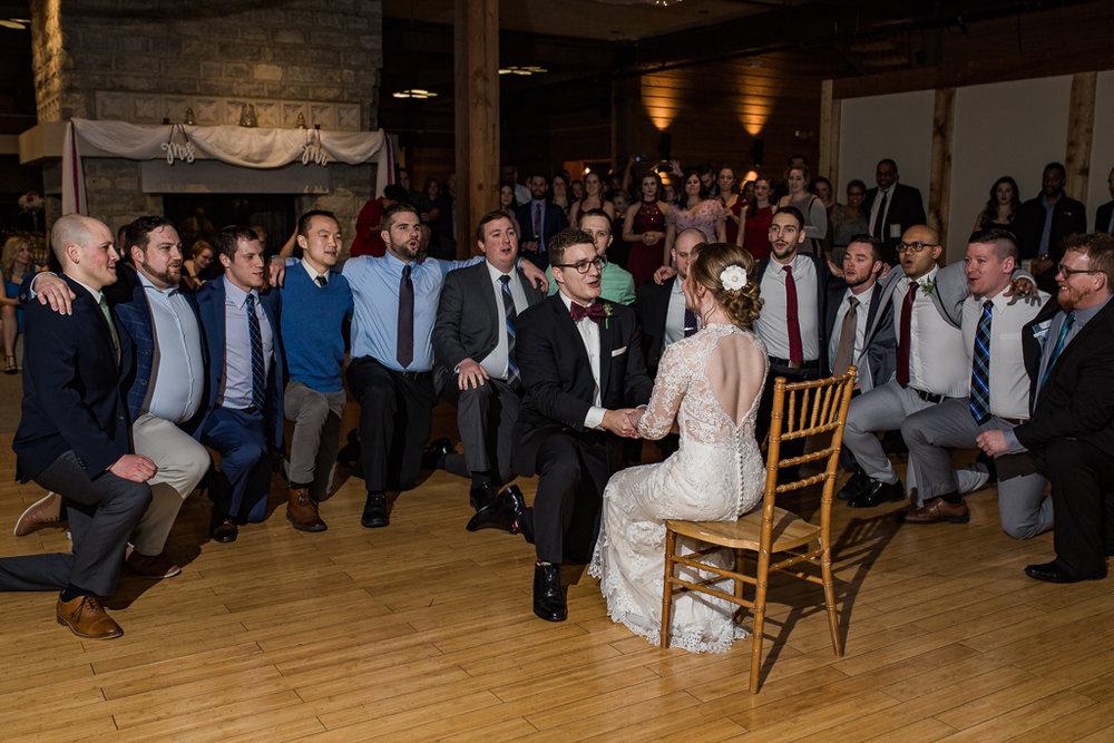 winter-wedding-reception-watersedge-columbus-ohio-wedding-photographer14.jpg