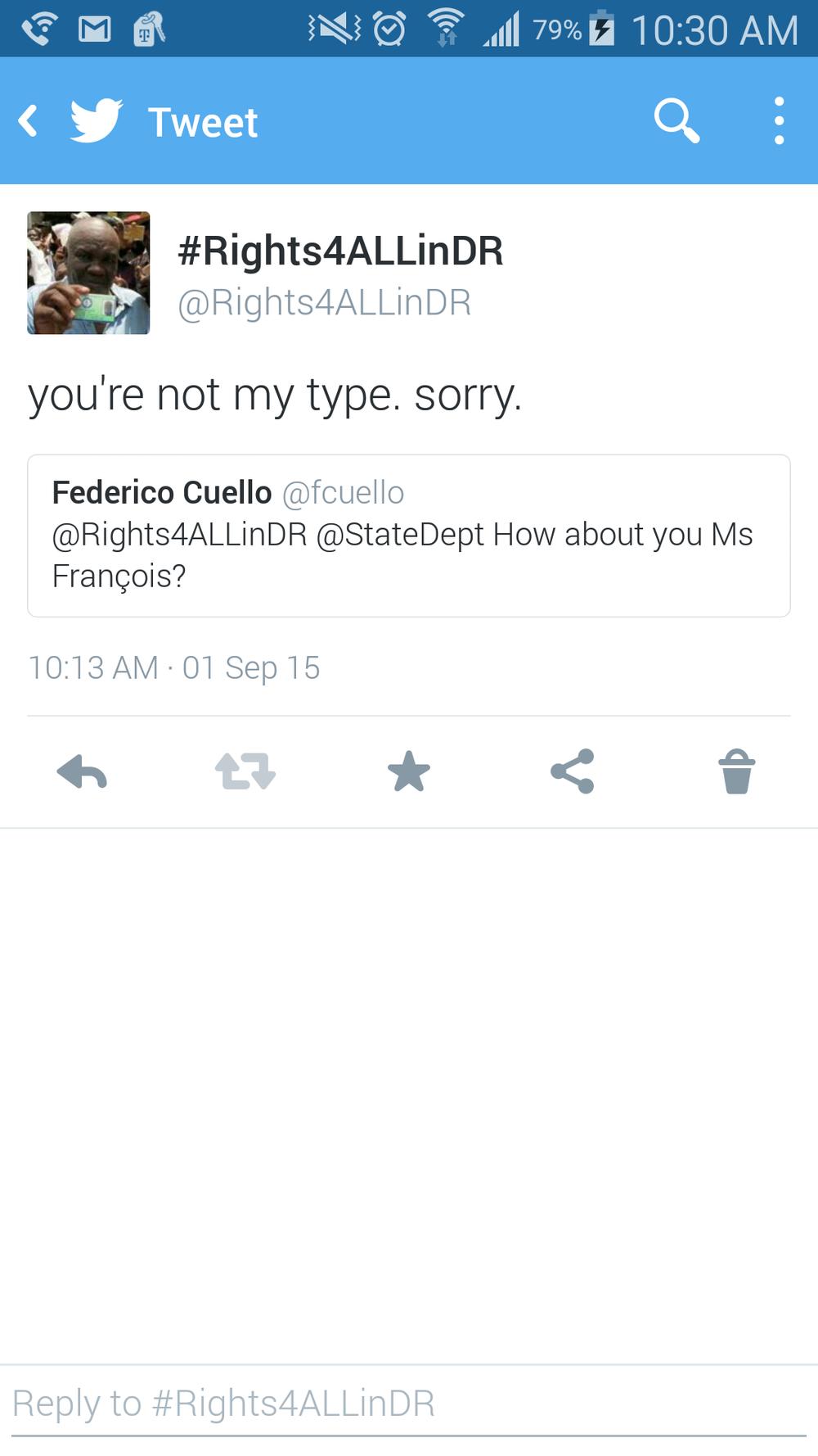 Screenshot_2015-09-01-10-30-46.png