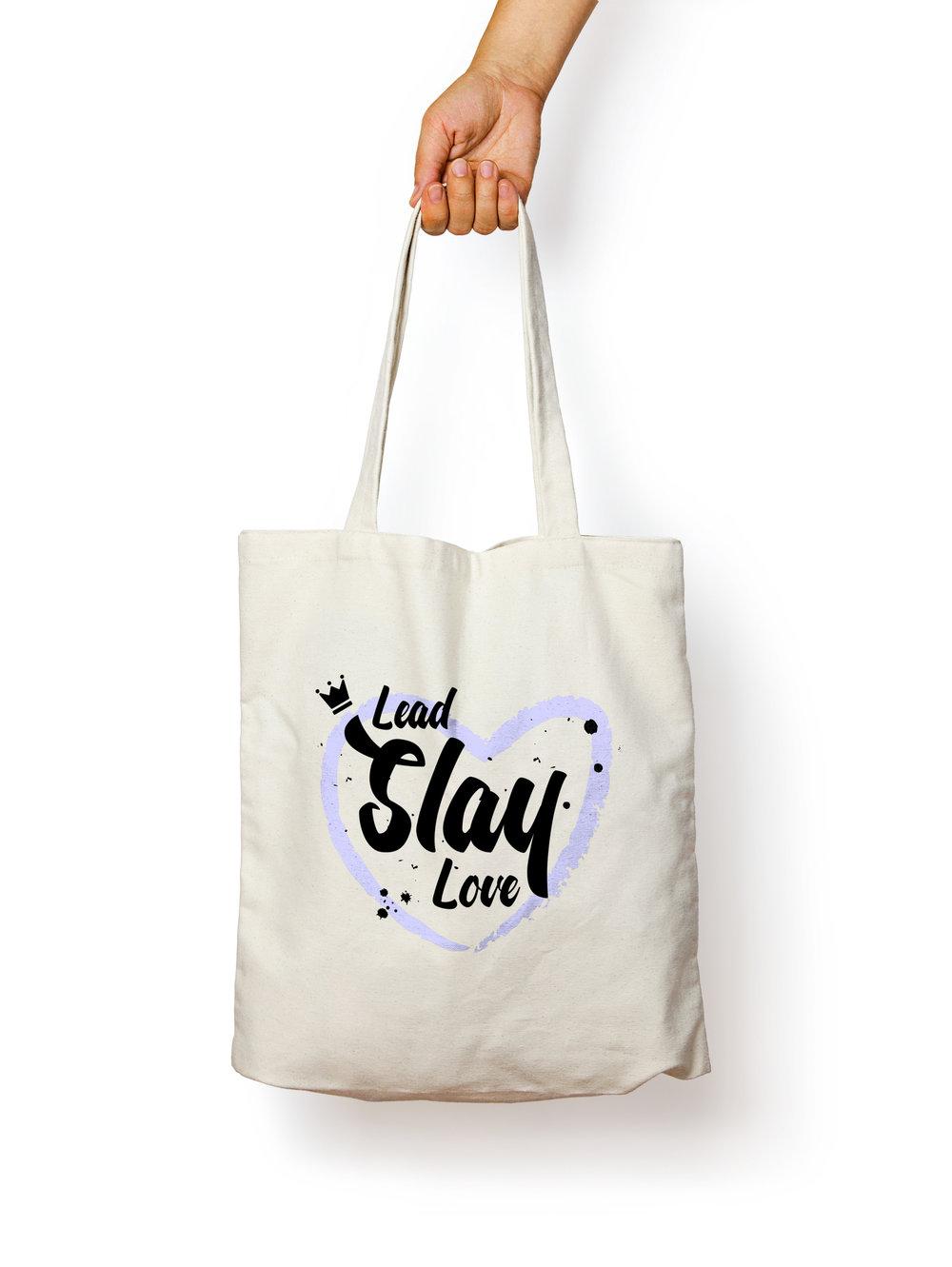 france francois lead slay love canvas tote bag