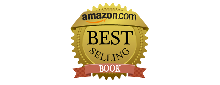 Amazon-bestseller-logo.png