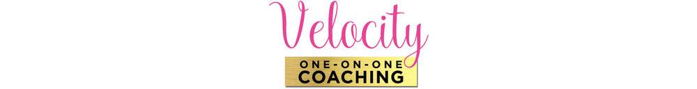 Velocity-Coaching.jpg