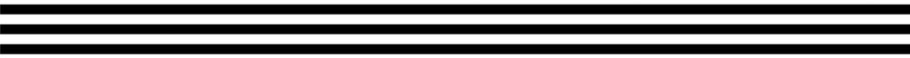 3-stripes.jpg