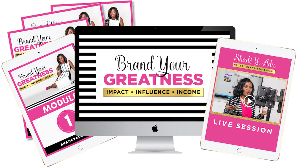 brand greatness mockup.png