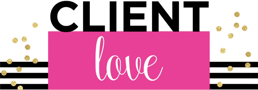 client-love.png