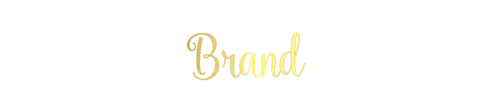 build-your-brand 1.png