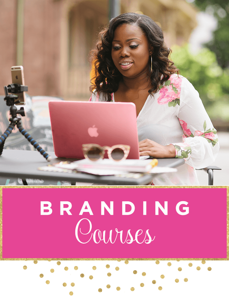 branding-courses.png