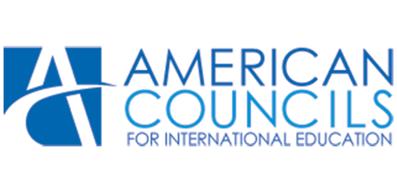 american councils logo.png