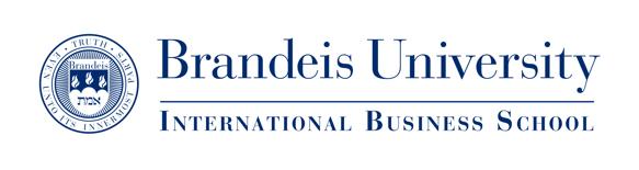 brandeis logo.png