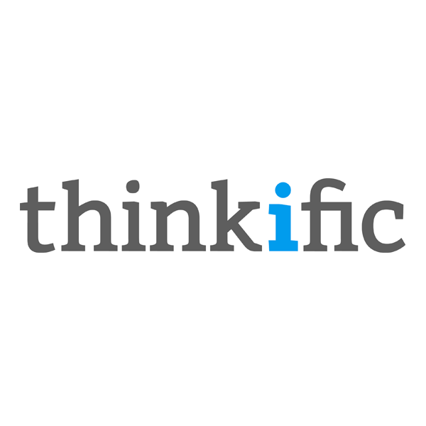 thinkific-logo.png