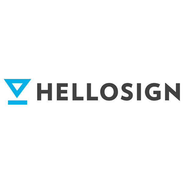 hellosign-logo.png