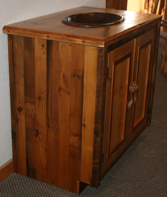 reclaimed wood vanity tn.jpg